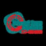 urgentcare logo final_edited_edited_edit