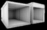 tubular-box.png