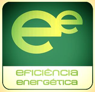 CERTIFICAÇÃO ENERGÉTICA CERTIFICADOS ENERGÉTICOS PERITOS QUALIFICADOS ADENE