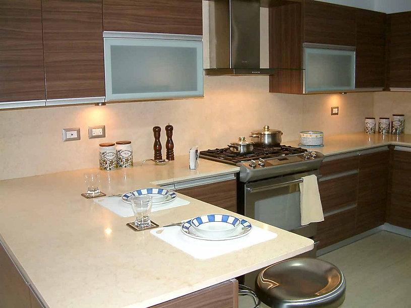 fotos de cocina casa en oakland