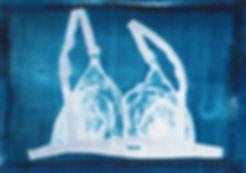 Cyanotype print.jpg