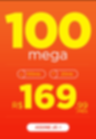 100mb.png