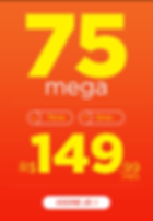 75mb.png