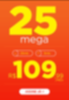 25mb.png
