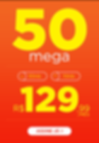 50mb.png