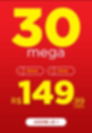 30mb_E.png