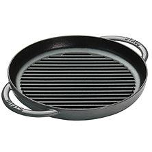 Pure Grill