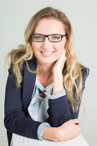 Maria Scheibenreif