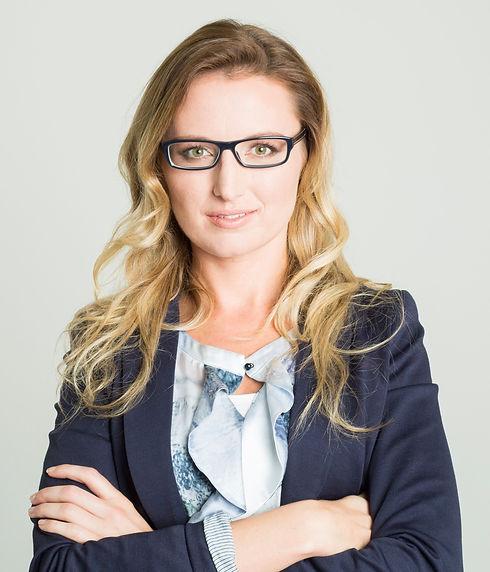 Maria Scheibenreif.jpg