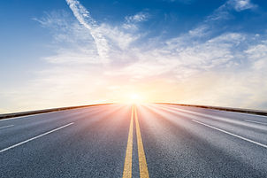 Expertise - Highways.jpg