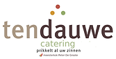 logo_2019_TD_catering.PNG