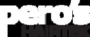 Pero's Hairtek logo.png