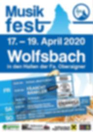 A1P_musikfest_woba_2020_av3.jpg