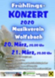 Frühlingskonzert_2020_Plakat_A2.jpg
