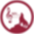 Logo_MVW_Rand.png