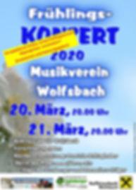 Frühlingskonzert_2020_Plakat_A2_abgesag