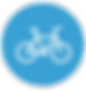 transport_icons_bike.png
