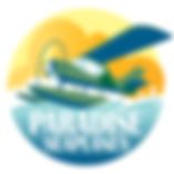 Seaplanes Logo.png