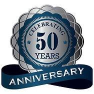 50-years-anniversary-label_1414740.jpg