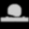 Maison Rorive logo png