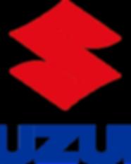 500px-Suzuki_logo_2.svg.png