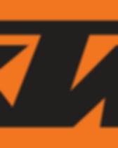 1280px-KTM-Logo.svg.png