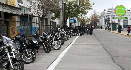 estacionamiento-motocilestas.jpg