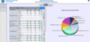 anim_software01.jpg