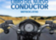 libro-nvo-conductor-motocicletas-cover.j