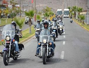 motos-destacada.jpg