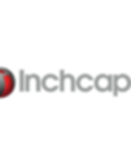 Inchcape-plc.png