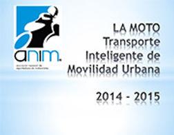 anim_lamoto-transporte-inteligente-de-mo