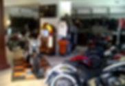 hd-santiago-2.jpg