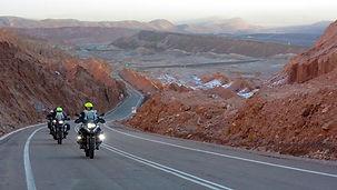 exclusive-motorcycle-exmo-tours-altipian