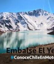 Conoce-Chile-En-Moto-150x150.jpg