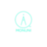 Monuni Final Logo-4-01.png