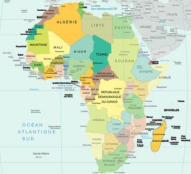 francophonie-en-Afrique.png