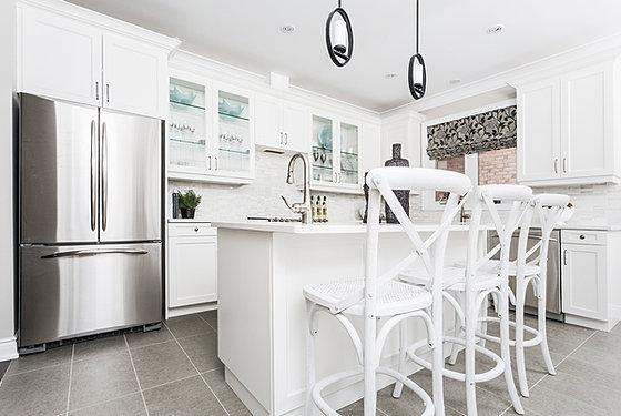 Kitchens Direct Custom Kitchen Design And Renovation Brisbane