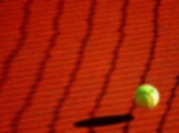 tennis-178696_640.jpg