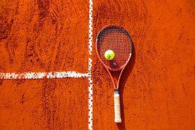 tennis-court-1671852_640.jpg