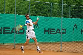 tennis-shot-934845_1280.jpg