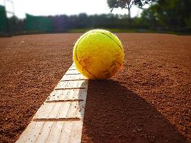 tennis-251907_640.jpg