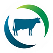 simbolo-bovinos-fundo-branco.png