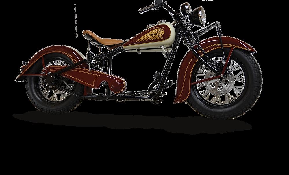 Dorable Rolling Frame Motorcycle Kits Photos - Framed Art Ideas ...
