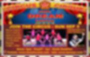 Kids DReam Circus Sep 9 2018.jpg