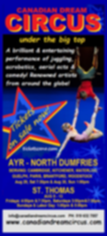 2 Circus_Flyer_back 180220.png