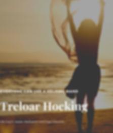 Treloar Hocking.png