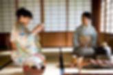 Tea ceremony.jpg