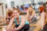 Yoga Inside Pic 3.jpg