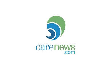carenewsgroup m c nat int r t g n ral associations. Black Bedroom Furniture Sets. Home Design Ideas